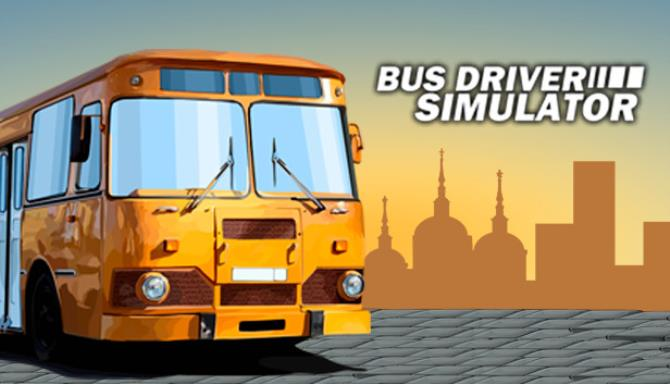 You are currently viewing Bus Driver Simulator Free Download