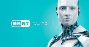 ESET NOD32 Antivirus Free Download (v.13.1.21.0)