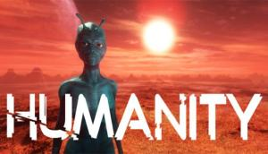 Humanity Free Download