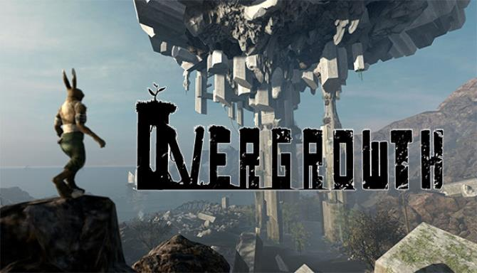 You are currently viewing Overgrowth Free Download (v1.4.0)