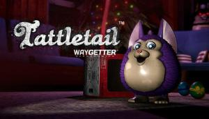 Tattletail Free Download (Updated May 10, 2017)