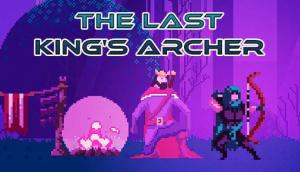 Read more about the article The Last King's Archer Free Download