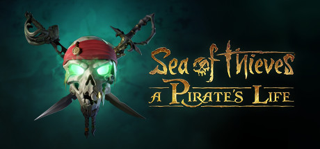 You are currently viewing Sea of Thieves Free Download (Incl. Multiplayer) v2.103.2791.2 + Update Files v2.103.2791.2
