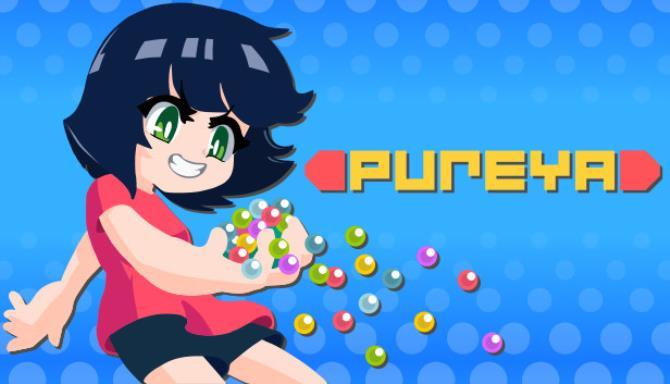 pureya Free Download