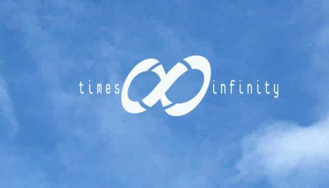 times infinity Free Download