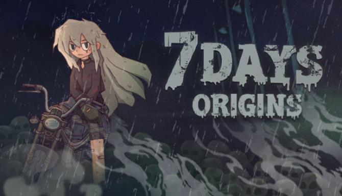 7Days Origins Free Download