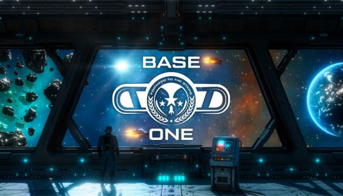 You are currently viewing Base One Free Download