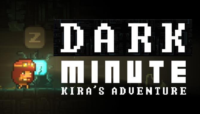 DARK MINUTE: Kira's Adventure Free Download