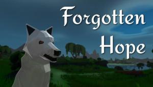 Read more about the article Forgotten Hope Free Download