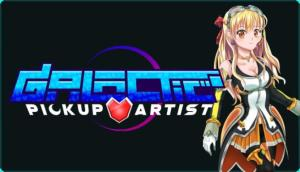 Read more about the article Galactic Pick Up Artist Free Download