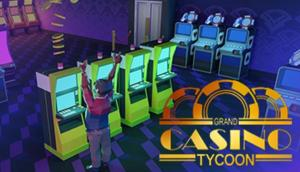 Read more about the article Grand Casino Tycoon Free Download