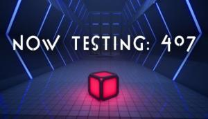 Read more about the article Now Testing: 407 Free Download
