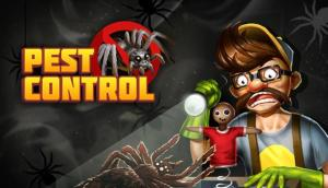 Read more about the article Pest Control Free Download