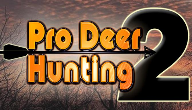 Pro Deer Hunting 2 Free Download