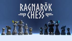 Ragnarök Chess Free Download