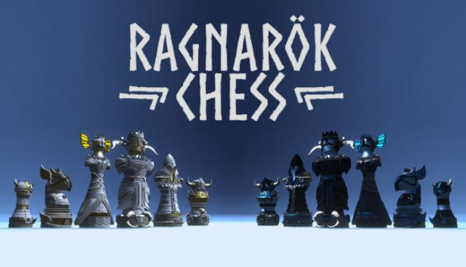 You are currently viewing Ragnarök Chess Free Download