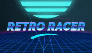 Read more about the article Retro Racer Free Download