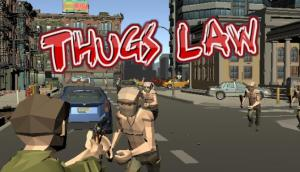 Read more about the article Thugs Law Free Download