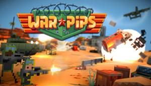 Warpips Free Download (v1.0.1.4)