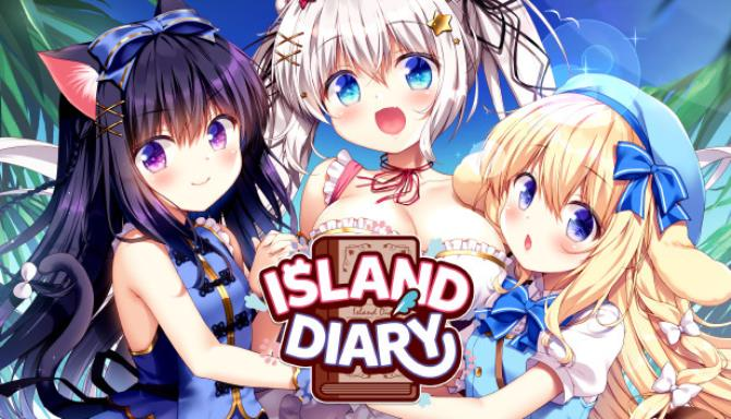 You are currently viewing Island Diary Free Download