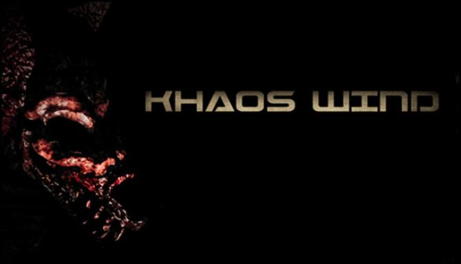 You are currently viewing Katja's Abyss: Tactics Free Download