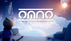Read more about the article Omno Free Download