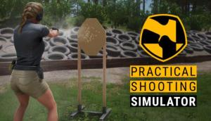 Read more about the article Practical Shooting Simulator Free Download