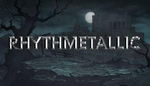 Read more about the article Rhythmetallic Free Download