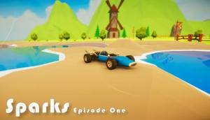 Read more about the article Sparks – Episode One Free Download