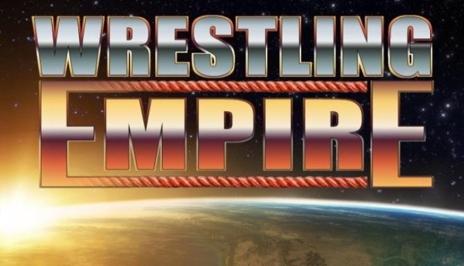 You are currently viewing Wrestling Empire Free Download