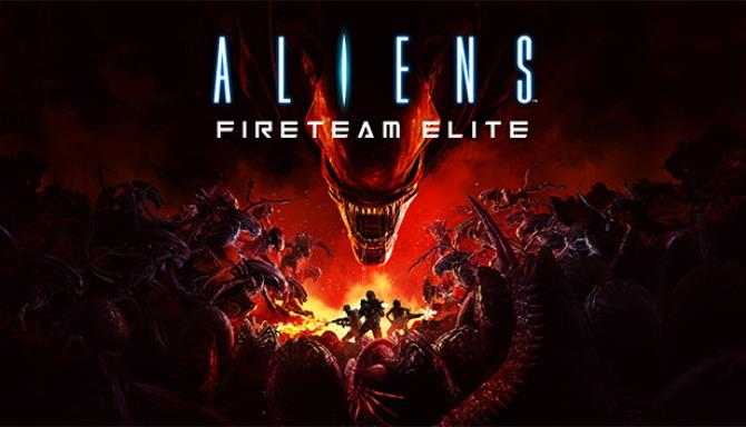 You are currently viewing Aliens Fireteam Elite Free Download