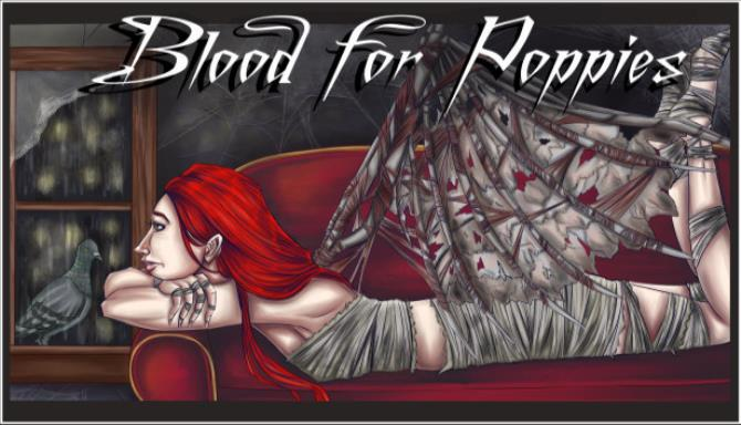 You are currently viewing Blood for Poppies Free Download