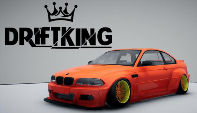 You are currently viewing Drift King Free Download
