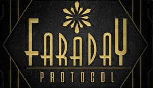 Read more about the article Faraday Protocol Free Download
