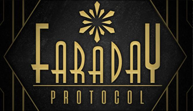 You are currently viewing Faraday Protocol Free Download