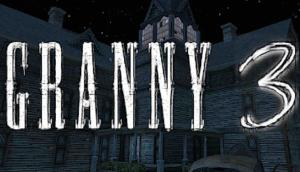 Read more about the article Granny 3 Free Download