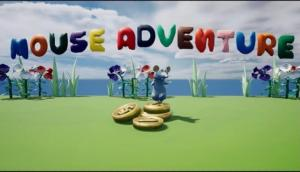 Read more about the article Mouse adventure Free Download