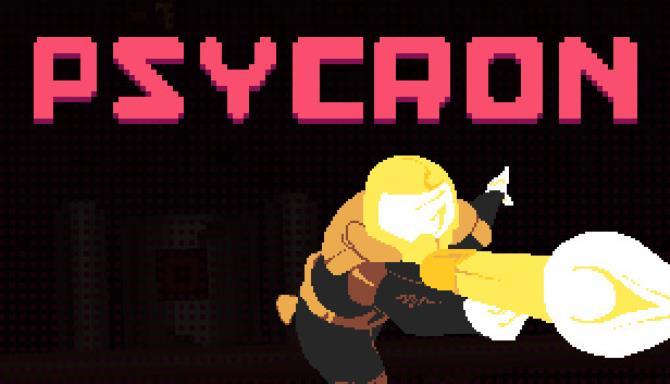 You are currently viewing PSYCRON Free Download