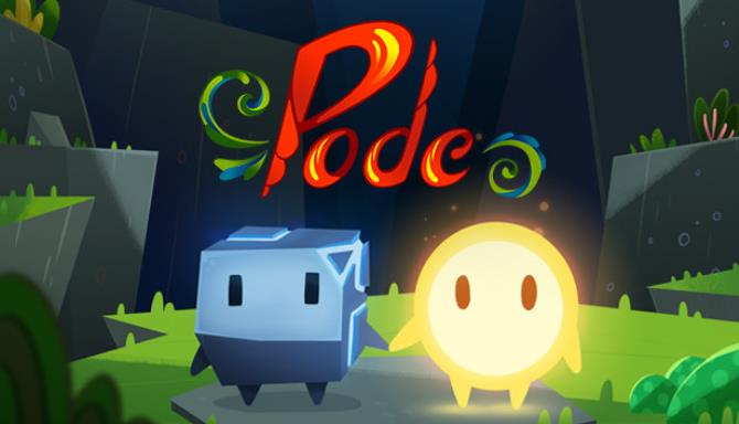 You are currently viewing Pode Free Download Build 04042020 (Incl. Multiplayer)