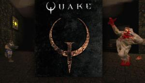 Read more about the article QUAKE Free Download