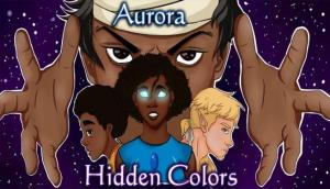 Read more about the article Aurora – Hidden Colors Free Download