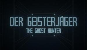 Read more about the article Der Geisterjäger / The Ghost Hunter Free Download