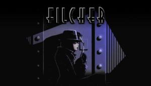 Read more about the article Filcher Free Download