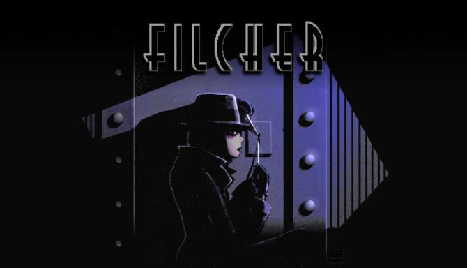 You are currently viewing Filcher Free Download