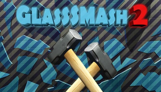 You are currently viewing GlassSmash 2 Free Download