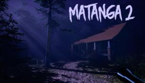 Read more about the article Matanga 2 Free Download
