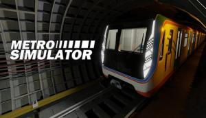 Read more about the article Metro Simulator Free Download