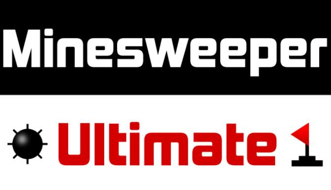 You are currently viewing Minesweeper Ultimate Free Download