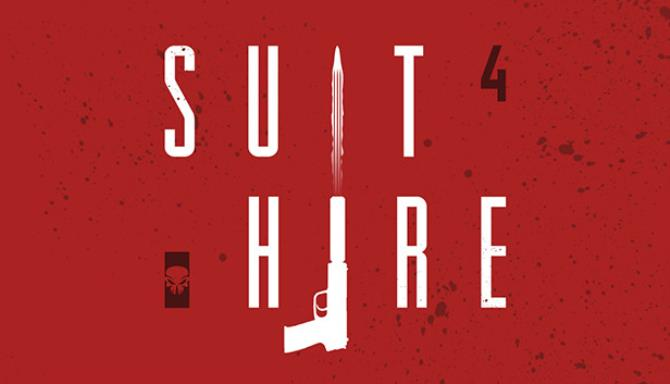You are currently viewing Suit for Hire Free Download