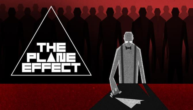 You are currently viewing The Plane Effect Free Download